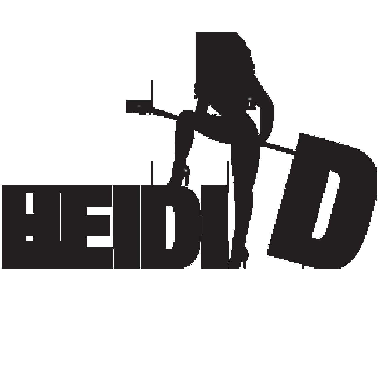 Official Heidi D Website